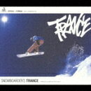 TRANCE RAVE PRESENTS::SNOWBODER'S TRANCE >>Mixed by DJ KAYA for K-STYLE<<
