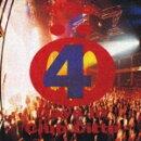 FOUR DAYS in CLUB CITTA LA-PPISCH SUMMER LIVE '91