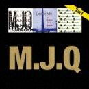 M.J.Q 3 in 1