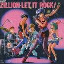 赤い光弾 ジリオン ZILLION・LE