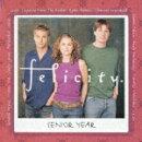 フェリシティの青春 第4シリーズ オリジナル・サウンドトラック