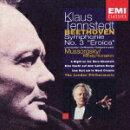 EMI CLASSICS 決定盤 1300 101::ベートーヴェン:「英雄」/ムソルグスキー〜R.コルサコフ編:交響詩「はげ山の一夜」