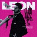LEON CLUB JAZZ
