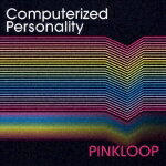 Computerized_Personality