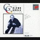 グレン・グールド・エディション<25> バッハ:トッカータ集 BWV910-916 [ グレン・グールド ]