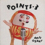 POINTS−3