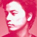 赤(初回限定CD+DVD)