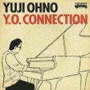 Y.O.Connection