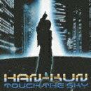 TOUCH THE SKY(初回限定CD+DVD)