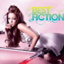 BEST FICTION(CD+DVD)