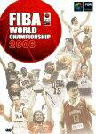 2006FIBAバスケット選手権 コンプ