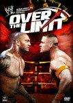 WWE オーバー・ザ・リミット 2010