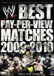 WWE ベスト・PPV・マッチ 2009-2010