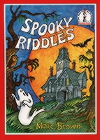 SPOOKY_RIDDLES(P)