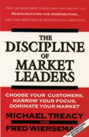 DISCIPLINE_OF_MARKET_LEADERS,T