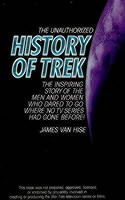 UNAUTHORIZED_HISTORY_OF_TREK(A