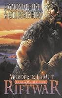 MURDER IN LAMUT(A)