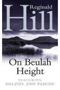 ON_BEULAH_HEIGHT(A)