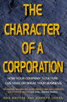 CHARACTER_OF_CORPORATION(P)
