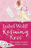 RESCUING_ROSE