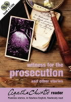 WITNESS_FOR_THE_PROSECUTION_&