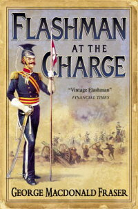 FLASHMAN_AT_THE_CHARGE(P)