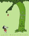 The Giving Tree Slipcase Mini Edition