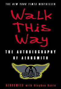 Walk_This_Way:_The_Autobiograp