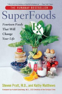 Superfoods_RX:_Fourteen_Foods