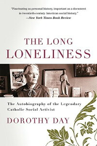 The_Long_Loneliness:_The_Autob