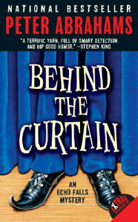 Behind_the_Curtain