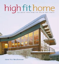 HIGH_FIT_HOME(H)