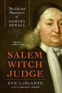 Salem_Witch_Judge:_The_Life_an