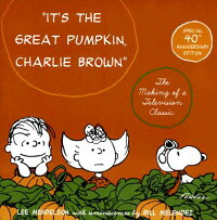 It's_the_Great_Pumpkin,_Charli