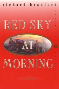 Red_Sky_at_Morning