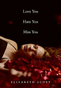 Love_You_Hate_You_Miss_You