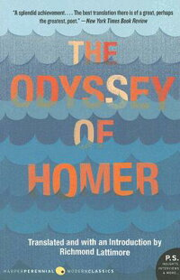 The_Odyssey_of_Homer