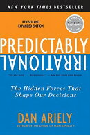 PREDICTABLY IRRATIONAL(B)