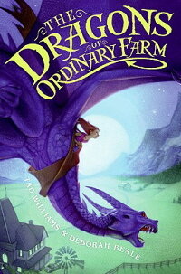 The_Dragons_of_Ordinary_Farm