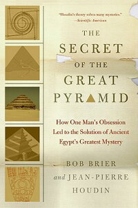 The_Secret_of_the_Great_Pyrami