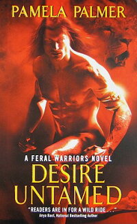 Desire_Untamed:_A_Feral_Warrio
