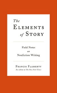 The_Elements_of_Story:_Field_N