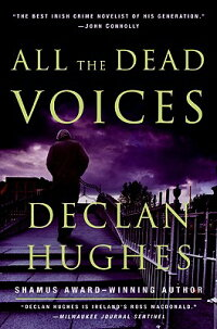 All_the_Dead_Voices