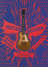 Guitar_Heaven:_The_Most_Famous