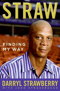 Straw:_Finding_My_Way