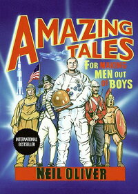 Amazing_Tales_for_Making_Men_O