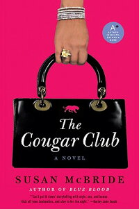 The_Cougar_Club
