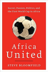 Africa_United:_Soccer,_Passion
