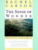 The Sense of Wonder: Stories of Work