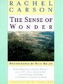 SENSE OF WONDER,THE(H)